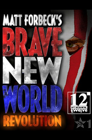 Brave_new_world_cover_final