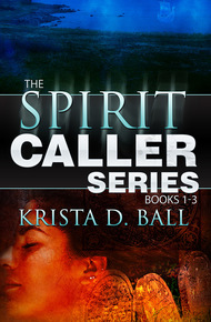 The_spirit_caller_series_cover_final