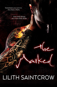 The_marked_cover_final