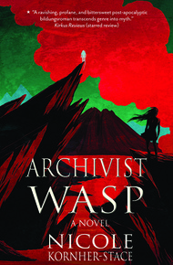 Archivist_wasp_cover_final