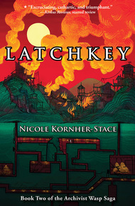 Latchkey_cover_final