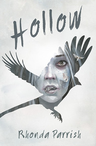 Hollow_cover_final