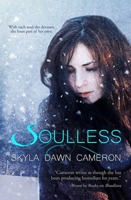 Soulless_cover_final
