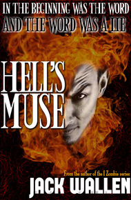 Hell's_muse_cover_final