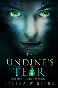 The_undine's_tear_cover_final