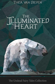 The_illuminated_heart_cover_final