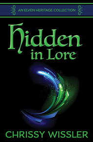Hidden_in_lore_cover_final