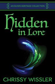 Hidden_in_lore_cover_final