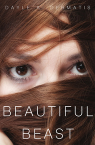 Beautiful_beast_cover_final