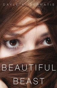 Beautiful_beast_cover_final