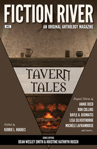 Tavern_tales_cover_final