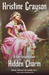 Hiden_charm_cover_final