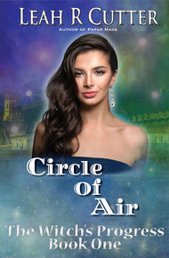 Circle_of_air_cover_final