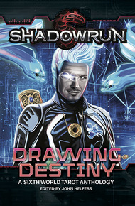 Shadowrun_drawing_destiny_cover_final