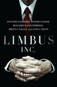 Limbus_inc_cover_final