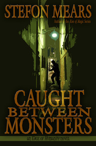 Caught_between_monsters_cover_final