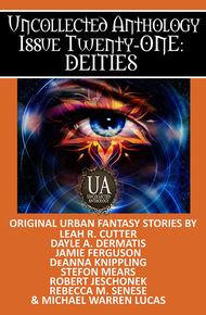 Deities_cover_final