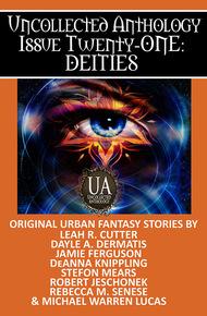 Deities_cover_final