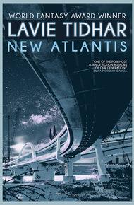 New_atlantis_cover_final