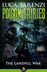 Poison_fairies_cover_final