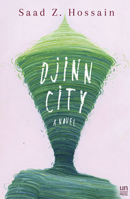 Djinn_city_cover_final