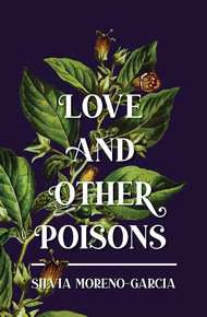 Love_and_other_poisons_cover_final
