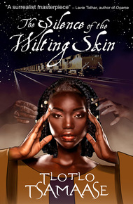 The_silence_of_the_wilting_skin_cover_final