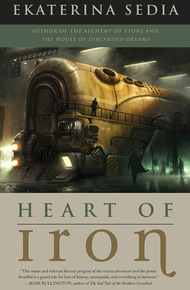 Heart_of_iron_cover_final