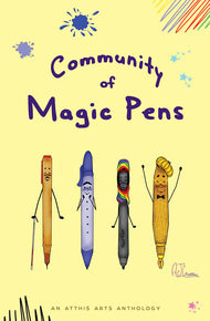 Community_of_magic_pens_cover_final