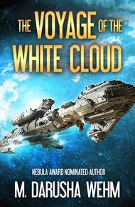 The_voyage_of_the_white_cloud_cover_final