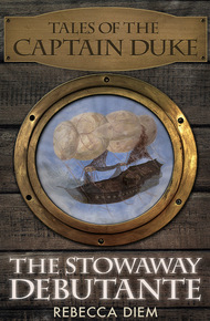 01_the_stowaway_debutante_cover_final