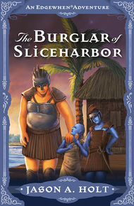 The_burglar_of_sliceharbor_cover_final