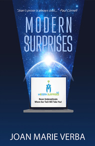 Modern_surprises_cover_final
