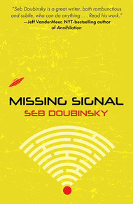 Missing_signal_cover_final