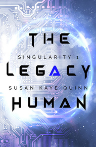 Legacy_human_cover_final