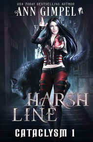Harsh_line_cover_final