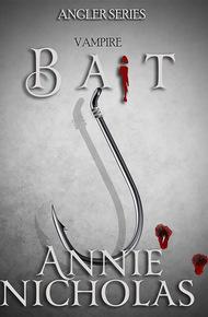 Vampire_bait_cover_final