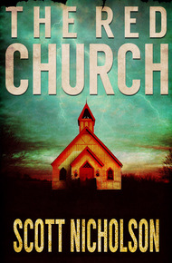 The_red_church_cover_final