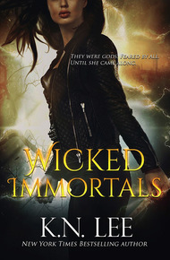 Wicked_immortals_cover_final