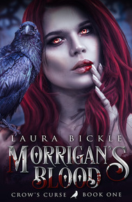 Morrigan's_blood_cover_final
