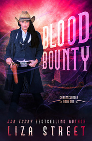 Blood_bounty_cover_final