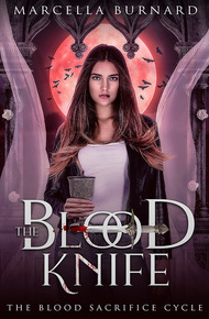 The_blood_knife_cover_final