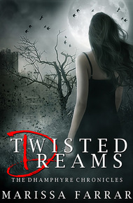 Twisted_dreams_cover_final
