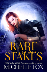 Rare_stakes_cover_final