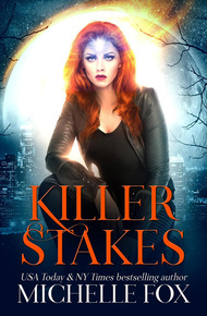 Killer_stakes_cover_final