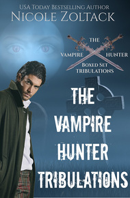 The_vampire_hunter_tribulations_cover_final