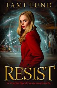 Resist_cover_final