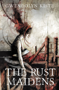 The_rust_maidens_cover_final