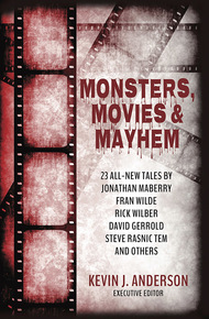 Monsters_movies_cover_final