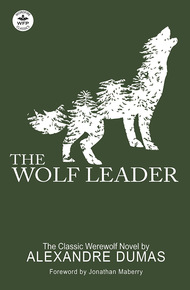The_wolf_leader_cover_final